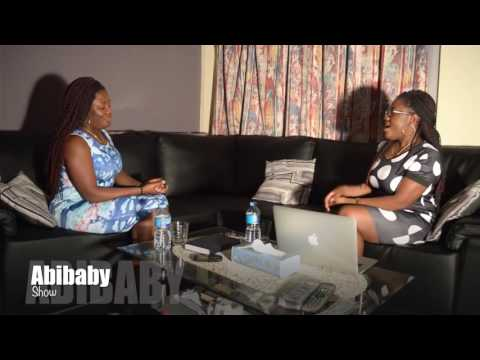 Abibaby Fake News on social media and related matters