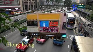#20190318, #hongkong, #香港
