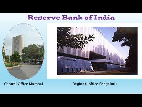 RBI Retirees' Meet 6 July 2013