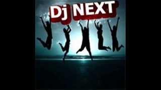Скачать Dj Next New Club Mix 2011