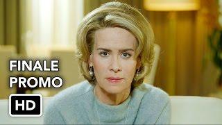 "American Horror Story 6x10 Promo ""Chapter 10"" (HD) Season 6 Episode 10: Season Finale"