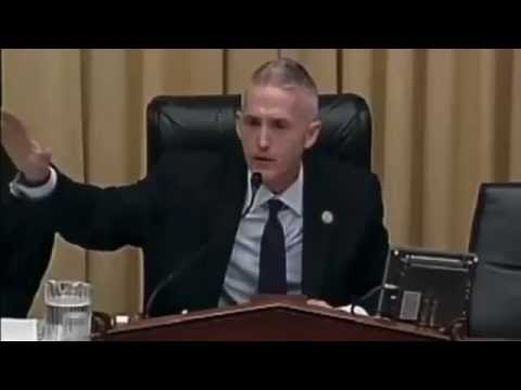 recusal-of-u.s.-attorney-general--standards-of-determining-recusal--trey-gowdy