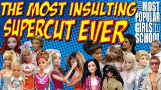 The Most Insulting Supercut Ever