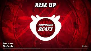 TheFatRat - Rise Up (+ Free MP3 Download)