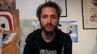 John Butler - Thank You & Stay Tuned For More...