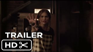 The Banshee Official Trailer