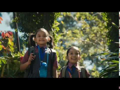 Honda Activa 6G - 6 Changes the game - Gujarati