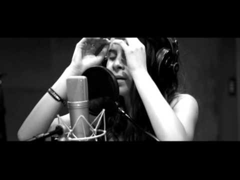 Camila Gallardo - Volver a los 17