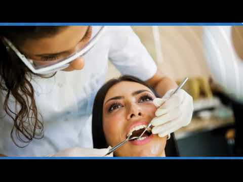 How Long Does It Take To Become Dental Hygienist