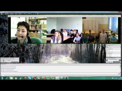 Videokonferenz Gera Novorossisk Strassborg 16.01.2012.mp4