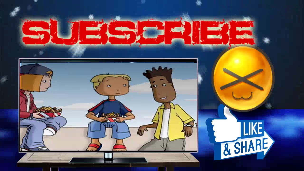 Download The Weekenders   S02E12   To Tish
