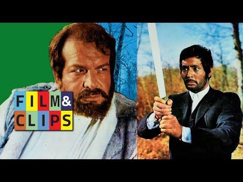 Oggi A Me Domani a te   Film Completo by Film&Clips