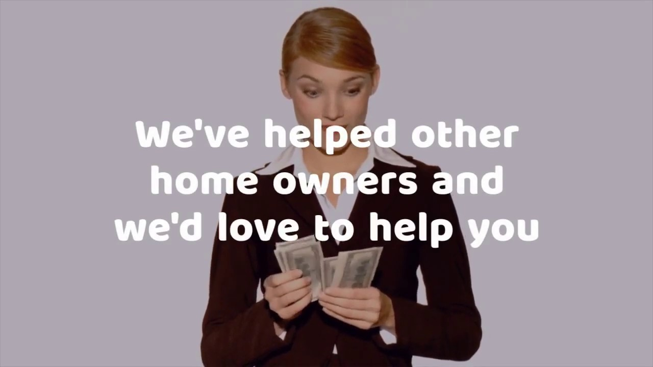 We buy houses in South Carolina – Sell Your Charleston House Fast