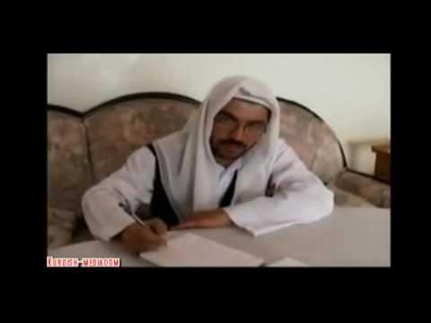 Bave Teyar 2010 Teil 3 / Perce 3         Kurdish-Media.com