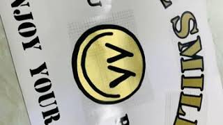 유리창스티커 가게스티커 시트컷팅 오픈클로즈 로고 디자인…