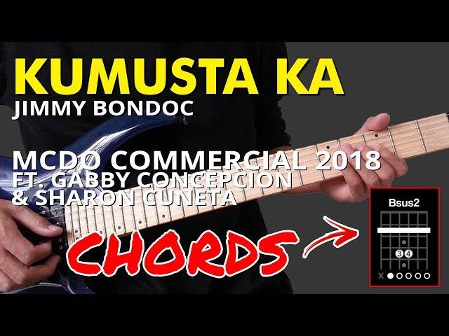 Monstoy Guitar - YouTube Gaming