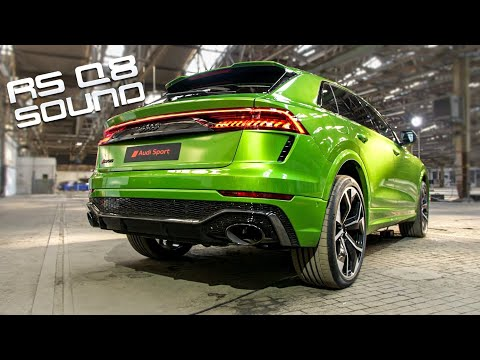 new!-audi-rsq8-(600hp)---real-sound💥