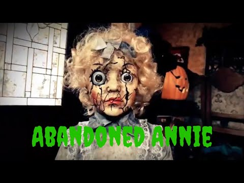 Abandoned Annie Demo