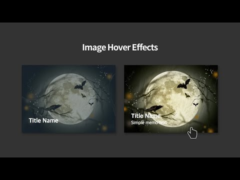 image-hover-effects-&-css-text-animation,-html5-&-css3