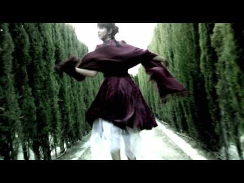 Amaral-Alerta Videoclip