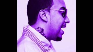 French Montana - Julius Caesar (Chopped & Screwed)