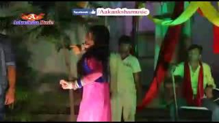 Bhojpuri Song Jab Se Gay Mere Piya Pardesh Me Tab Se Raheti Hu Pagli Ke Bhes Me
