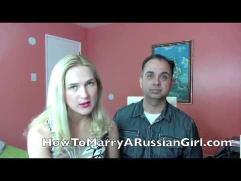 знакомства для секса туркменистан