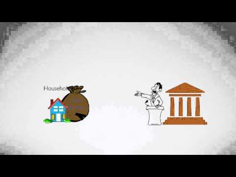Lecture 11: Government Debt