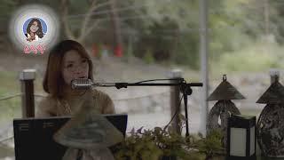 [가수 미라와 함께하는 소소한 음악여행]소녀와 가로등_…