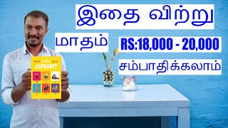 business ideas in tamil,business ideas,small business ideas,business in tamilnadu,business tamilnadu