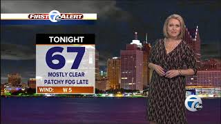7 Action News Latest Headlines | August 13, 11pm