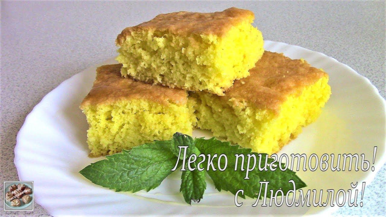пирог сербский кох рецепт