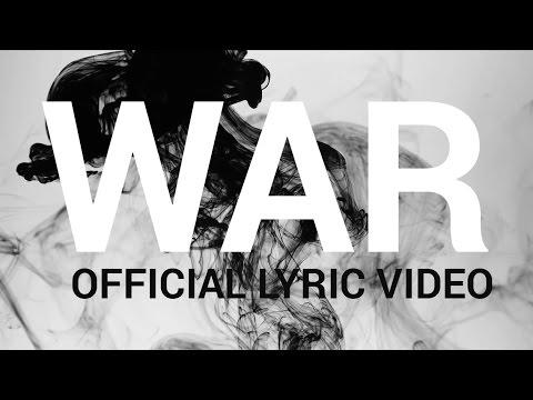 RIVAL KINGS - War (Official Lyric Video)