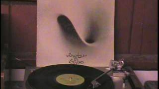 Robin Trower; Bridge of Sighs, 1974