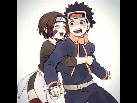 ending Naruto Shippuden 28 Full hd