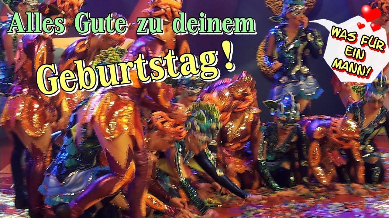 Geburtstagsvideo Fur Manner Lustige Geburtstagsgrusse Whatsapp