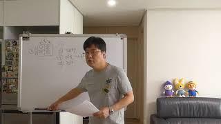 8-3. 경영학원론 이우원