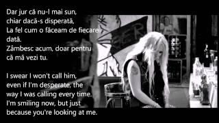 Delia - Da Mama (by Carla