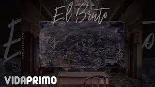 Tempo - El Bruto [Official Audio]