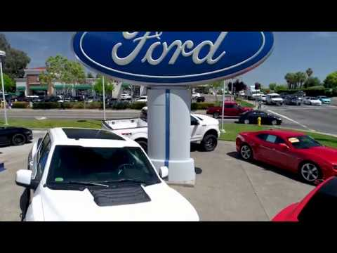 Future Ford Sacramento >> Future Ford Of Sacramento Owners Draft