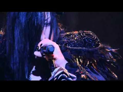 Клип D - Vampire Missa