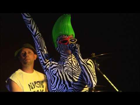 "BORIS THE SPRINKLER - ""Drugs & Masturbation"" Green Bay, WI, 7/23/17"