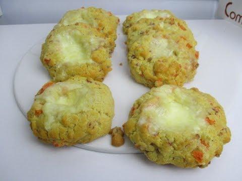 recette-des-cookies-salés-aux-lardons-et-au-reblochon---facile-et-délicieux