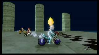 Download Mario Kart Wii CTGP Revolution - 200cc Cups (Cup 44