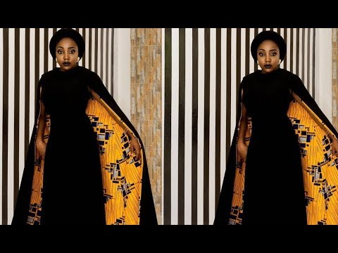 2018 African Women Dresses : Best Of African Print Styles Collection