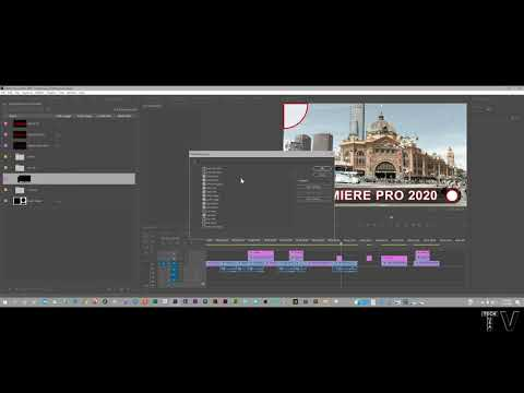EGP essential graphics panel vs legacy title of Premiere Pro
