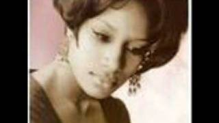 Brenda Holloway - You