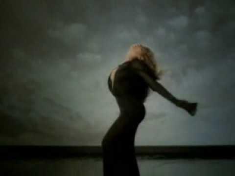 Beyoncé Ft Shakira - Beautiful Liar (Freemasons Remix)