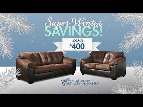 Home Choice Super Winter Savings Sale