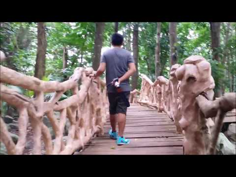 Mantianak Park - Sugbungcogon, Misamis Oriental